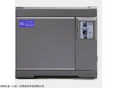 HH-MAA-II填充柱 工业甲基丙烯酸测定气相色谱仪