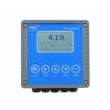 ZWYG-2087 上海(MLSS)在線污泥濃度計