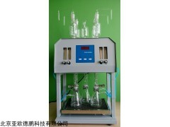 DP100 高氯COD消解器