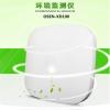 BYQL-MI200 吸顶式多参数室内环境空气质量在线监测