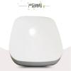 BYQL-LIFE200 商超、工业室内环境质量监测设备
