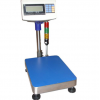 TCS 設上下限重量值報警電子磅秤
