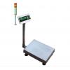 TCS 模似量信號輸入輸出電子臺秤