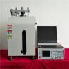 DP-300I  焦炭電阻率測定儀