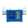 ZC-Q 便携大气采样器0-5L/min