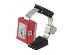 ATE400 CT感应取电无线温度传感器