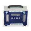 ZC-Q 防爆型大气采样器0-5L/min