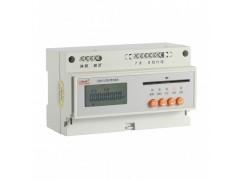 AcrelCloud-3200 预付费水电云平台