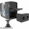 FOCUS 三维激光扫描仪S350