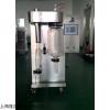 Jipad-2000ML 实验型有机溶剂喷雾干燥机