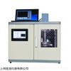 Jipad-2000D 恒温密闭超声波反应器