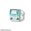 fabian 十ncpap evolution 瑞士菲萍新生儿呼吸机常频(有创无创一体机)