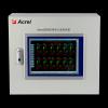 Acrel-2000Z 安科瑞商場酒店賓館電力監控系統