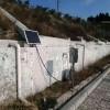 DP-NSH 地表徑流泥沙含量檢測儀