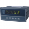 XSM/A-H1MT1A0B1V0N转速控制仪表