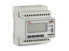 ADW300 安科瑞4G無線計量電表