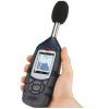 CEL-620A2 手持式倍频程声级计(2级)
