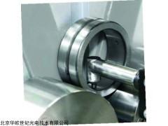 Rollscan 中国磨削烧伤检测仪代理商