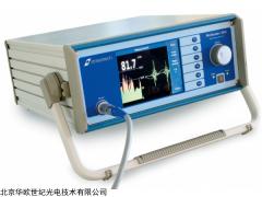 Rollscan 磨削烧伤检测仪中国代理商