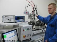 Rollscan 北京华欧销售齿轮磨削烧伤检测仪