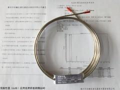 0 . 3% A P e i z o n L/γ-AL2O3 阿匹松L 改性γ-氧化铝微球柱