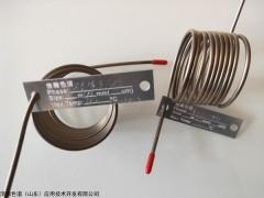 HH-BEN2填充柱 快速测定油漆中苯系物