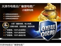 山西myq4*1.5矿用橡套电缆价格