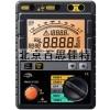 xt62058 高压数字兆欧表