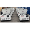 20千瓦全自动汽油发电机野外救援