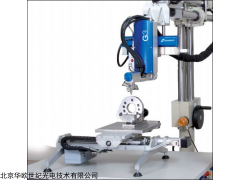 xsress3000 北京华欧销售X射线残余应力分析仪