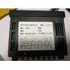 XSW-CHT2A1B1V1船用控制器