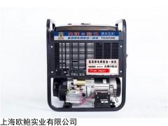 TO300AT 300A氩弧焊柴油发电电焊机