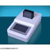 DP-BJ 苯鉀酸鈉檢測儀