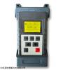 DP17748 便攜式數字渦流電導率儀