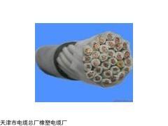 矿用井下控制电缆MKVV32生产厂家