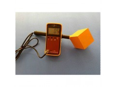 H-1 便携式电磁辐射分析仪189.3-2018