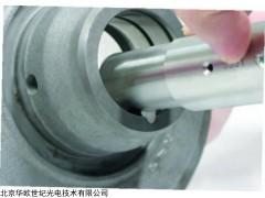 Rollscan 北京华欧销售进口齿轮磨削烧伤检测仪