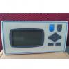 XSR22FC-IKRIT2A1B1B2S2V0 XSR32FC流量积算仪