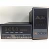 XSW-AHT2B1V1 XSW-AHT4B1A1V1控制器