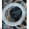 防火編織石棉墊片參數標準