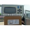 XSR22FC-IKRIA1B1B1V0流量控制表
