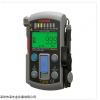 日本三和(sanwa)HG561H 绝缘测试仪兆欧表 日本三和(sanwa)HG561H绝缘测试仪