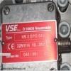新品VSE齒輪流量計