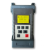 H17748 便携式数字涡流电导率仪