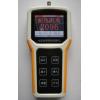 T600 手持式电缆故障智能测距仪