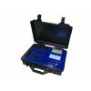 W2000 便携式五参数水质分析仪
