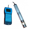 DS-A01 手持式智能粉尘测试仪