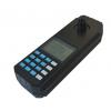 110N 便携式锰离子检测仪