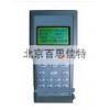 xt67967 热电偶、热电阻校验仪