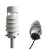 BYQL-MINI 海洋超聲波氣象五參數傳感器安裝